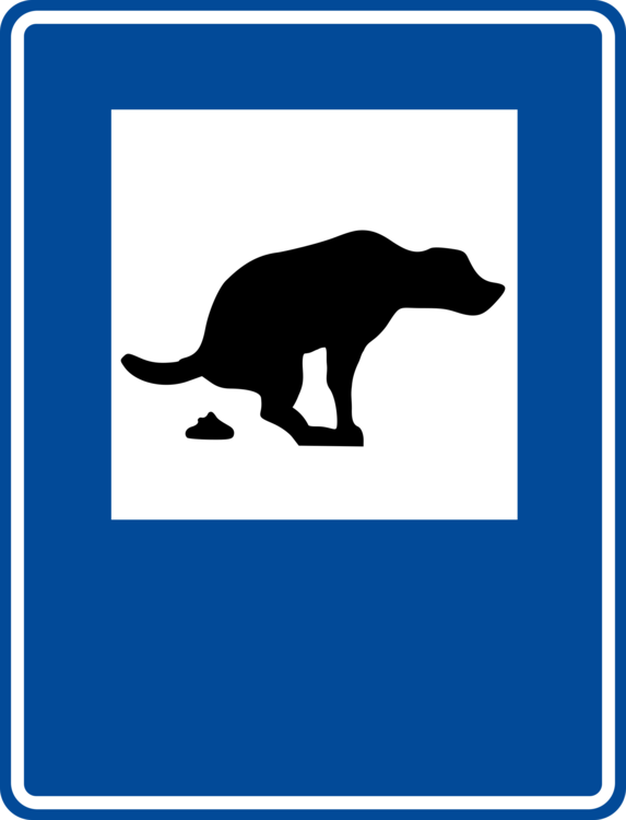 Wildlife,Silhouette,Area