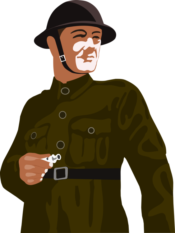 Military Person,Facial Hair,Military Uniform
