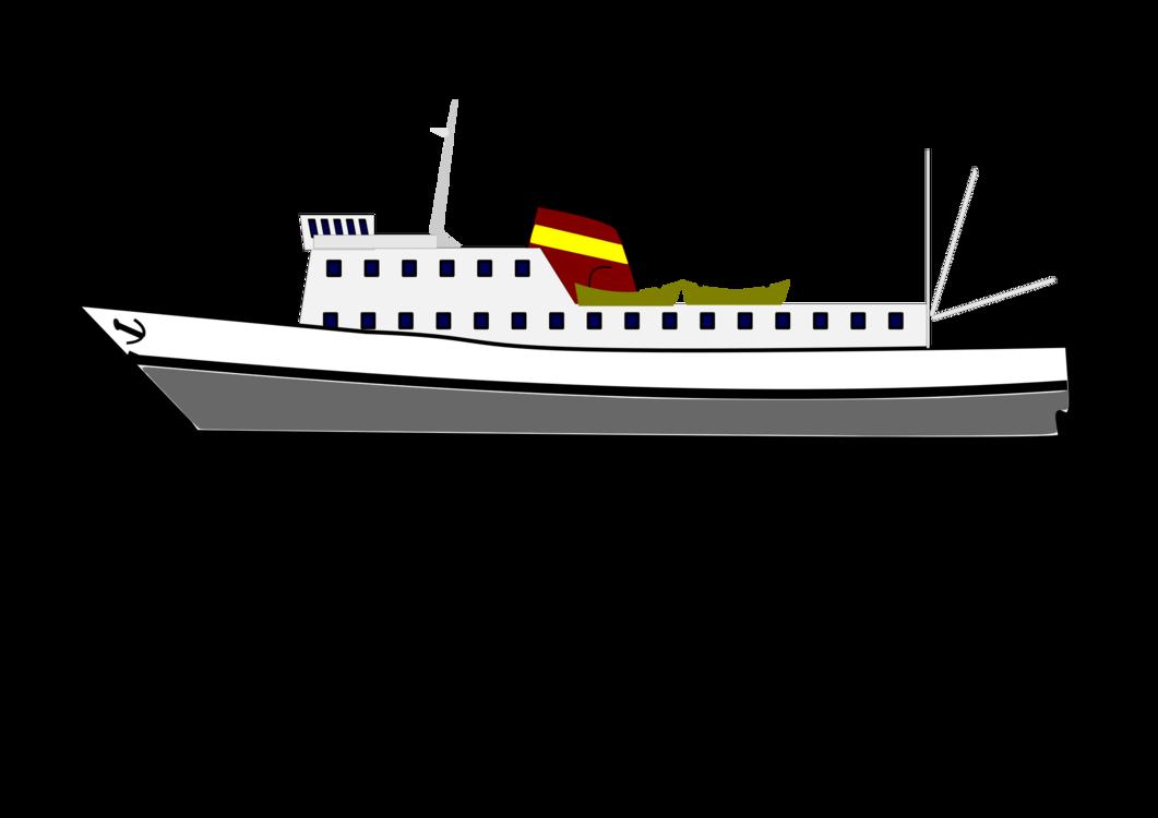 Motor Ship,Watercraft,Brand