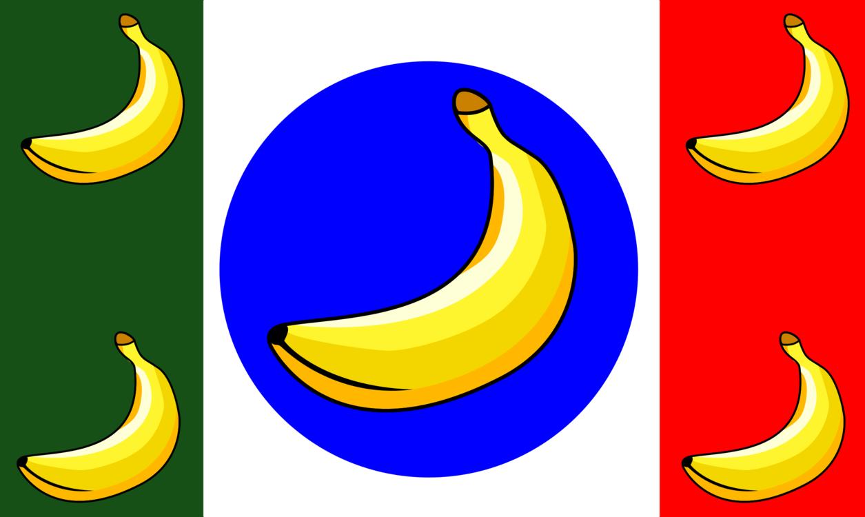 Food,Text,Symbol