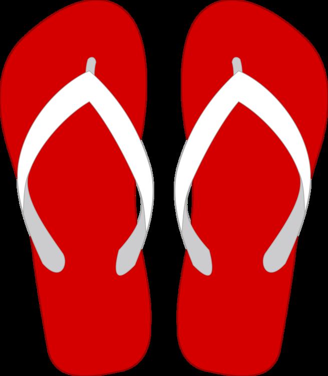 Area,Flip Flops,Footwear