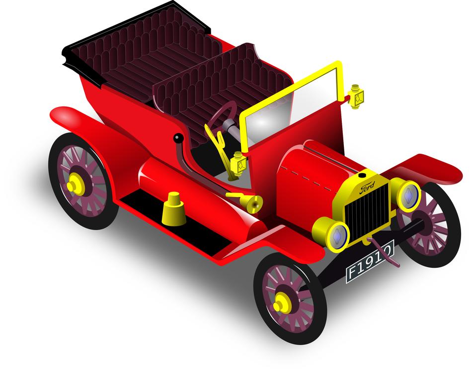 Toy,Car,Model Car