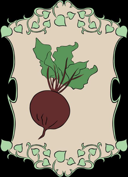 Plant,Flora,Leaf