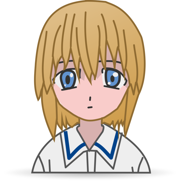 Manga Clip Art: Everything You Need to Create Your Own Professional ...