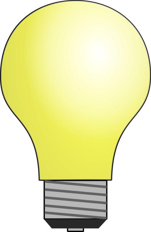 Line,Lighting,Yellow