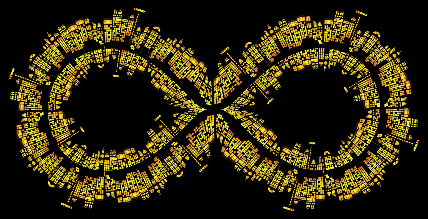 Infinity Symbol Computer Icons Encapsulated Postscript Free