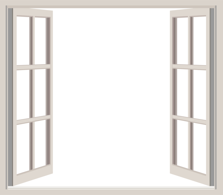 Sash Window,Picture Frame,Door