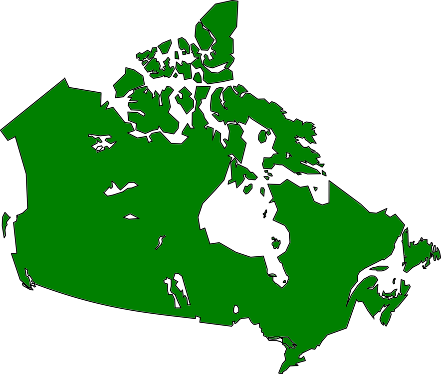 Flag of canada city map world map free commercial clipart canada flag of canada city map world map gumiabroncs Image collections