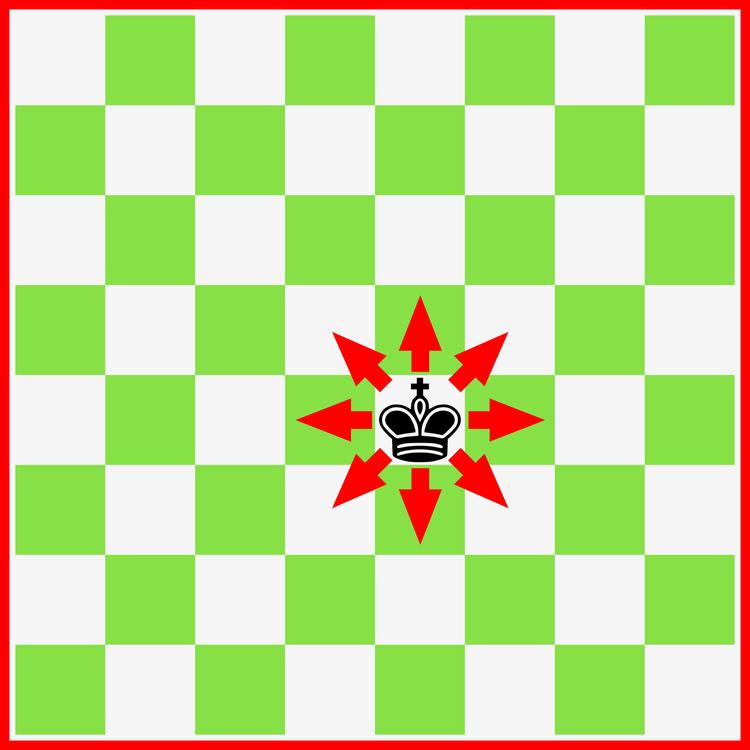 Recreation,Square,Symmetry