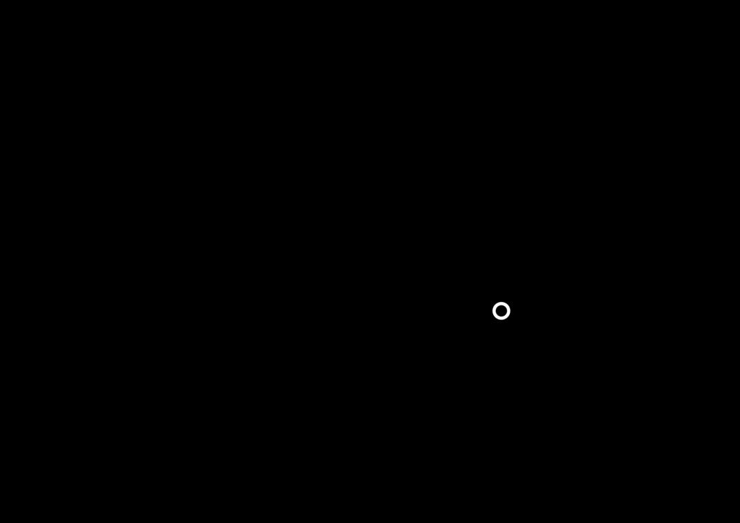 Triangle,Brand,Black