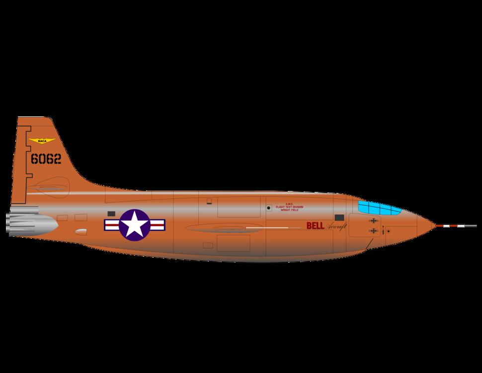 Propeller Driven Aircraft,Boeing,Jet Aircraft
