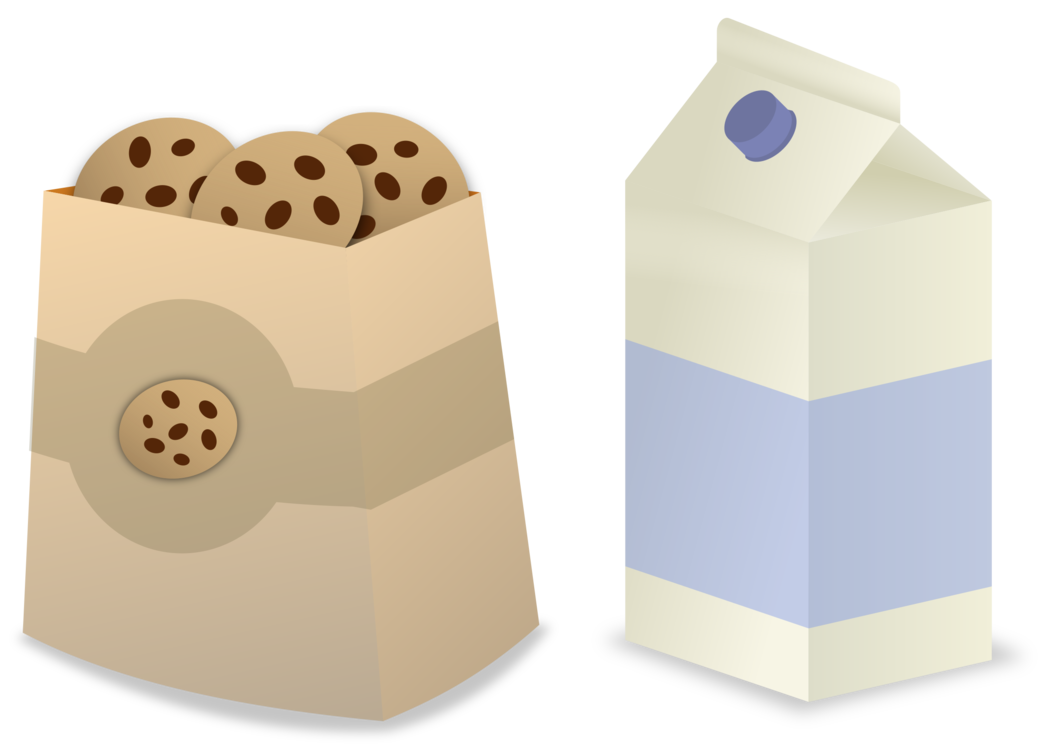 Box,Carton,Packaging And Labeling