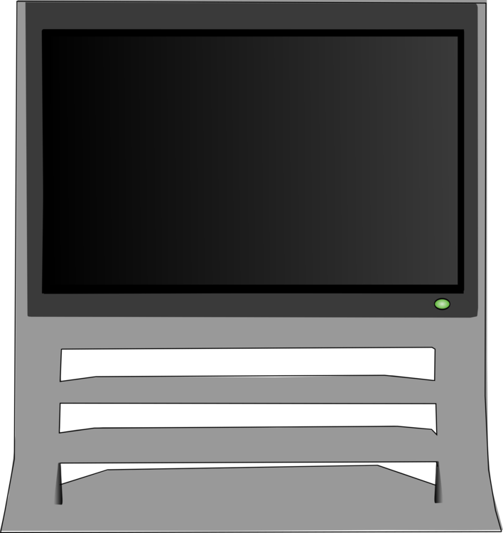 Computer Monitor,Media,Screen