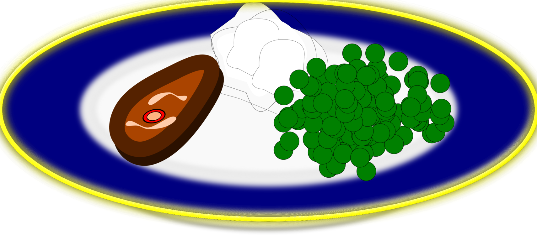 Leaf,Green,Circle