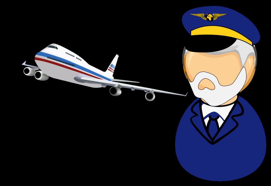 Cartoon,Aircraft,Aviation