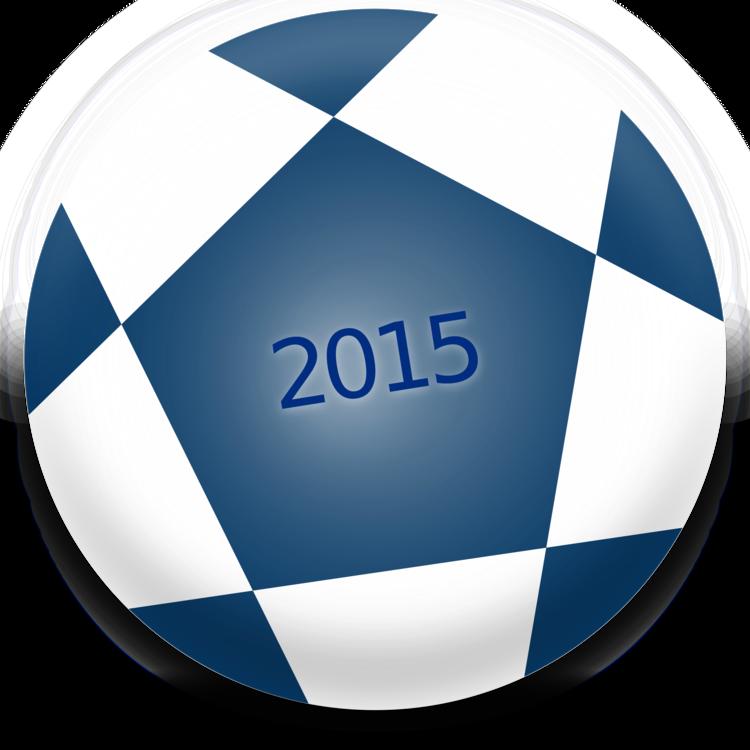 Blue,Graphic Design,Organization