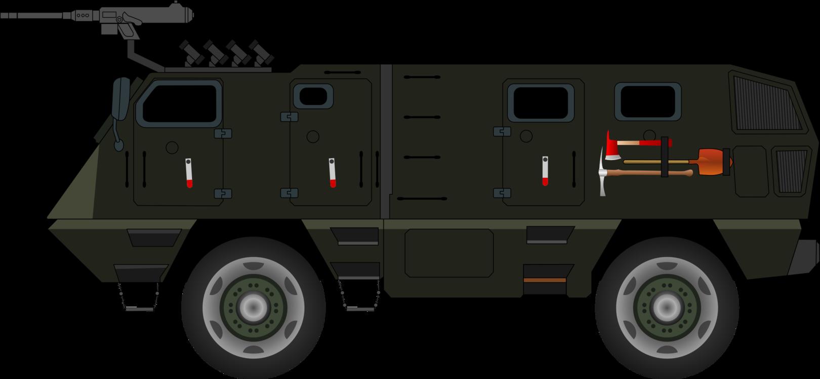 Wheel,Tire,Military Vehicle