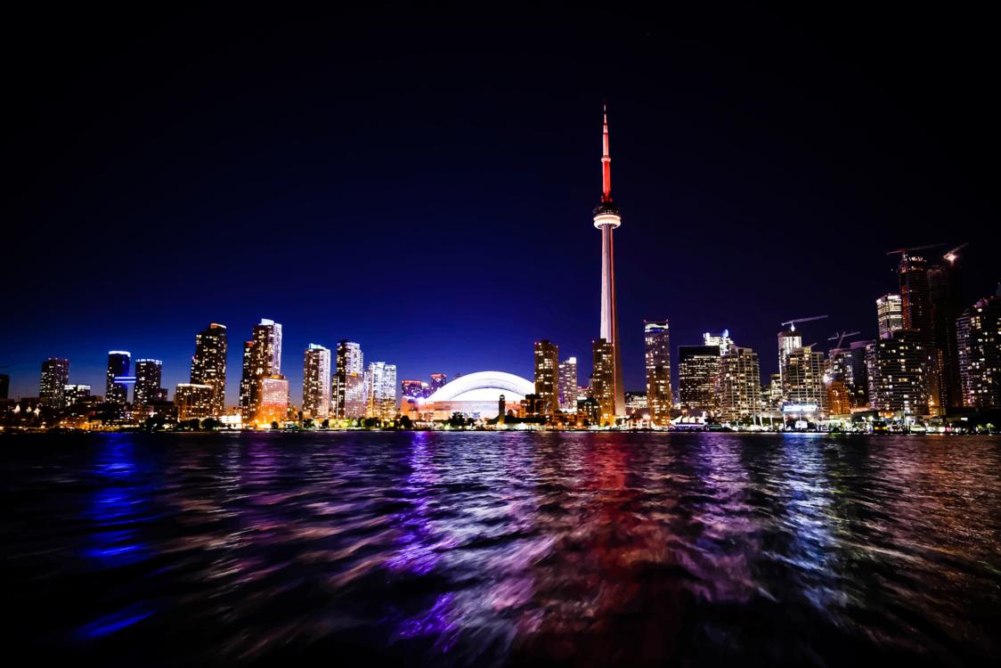 City,Metropolis,Tourist Attraction