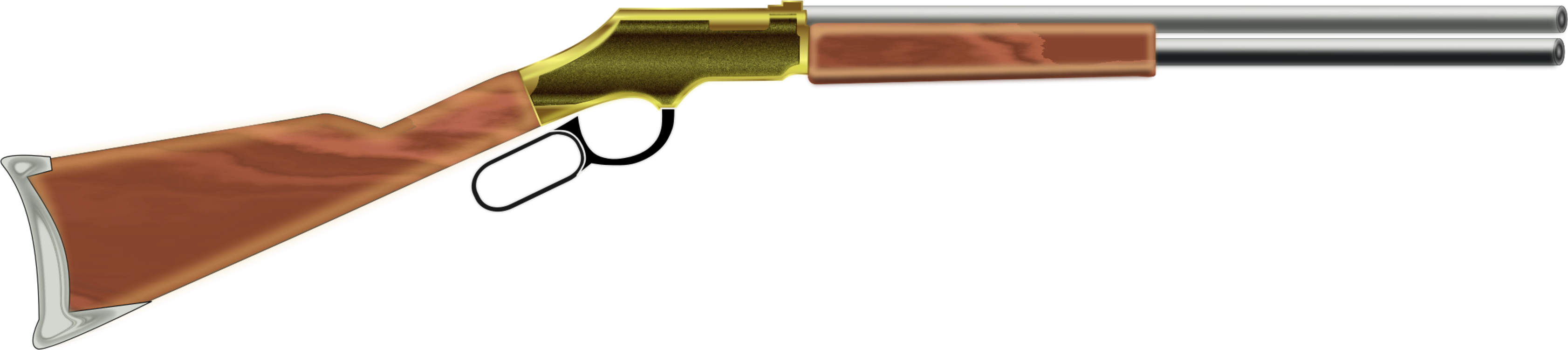 Gun Accessory,Gun Barrel,Shotgun