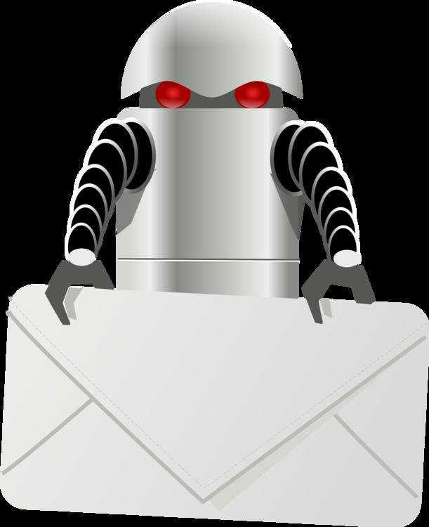 Fictional Character,Technology,Robot