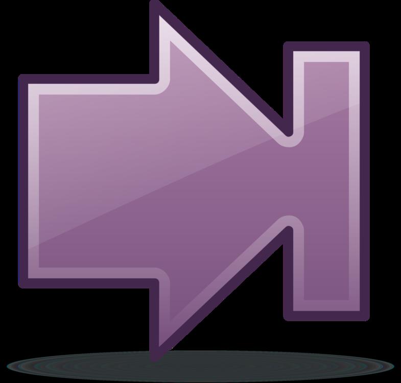 Best file sharing program download.