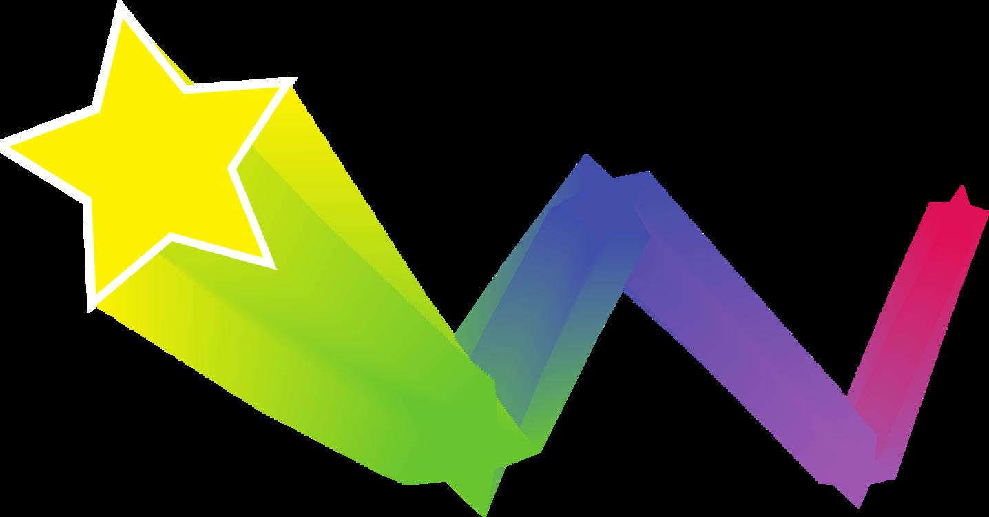 Diagram,Triangle,Logo