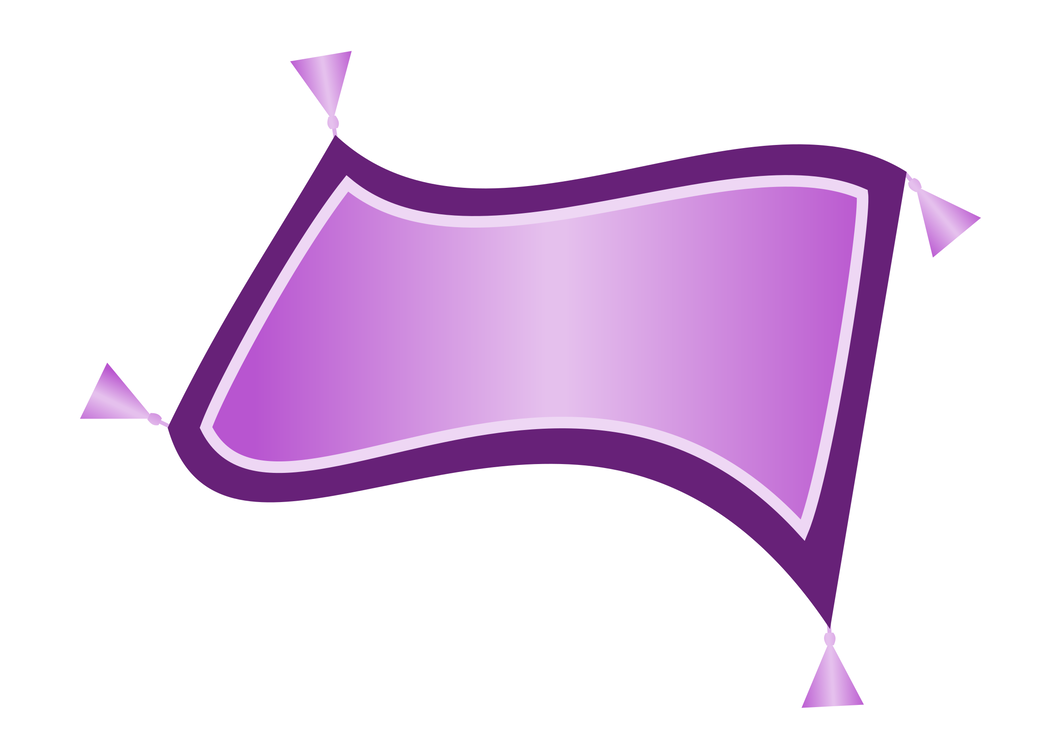 Pink Angle Lilac Png Clipart Royalty Free Svg Png
