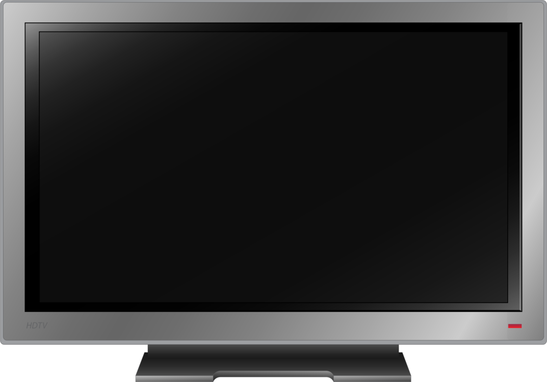 Computer Monitor,Output Device,Monitor