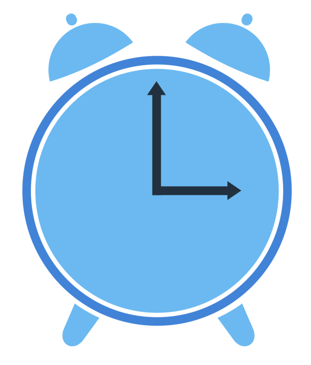 alarm clocks computer icons jam dinding icon design free commercial