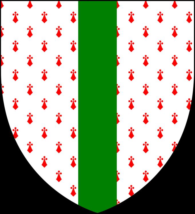 Heart,Leaf,Area