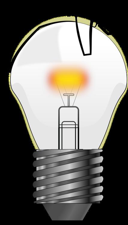Energy,Light,Incandescent Light Bulb