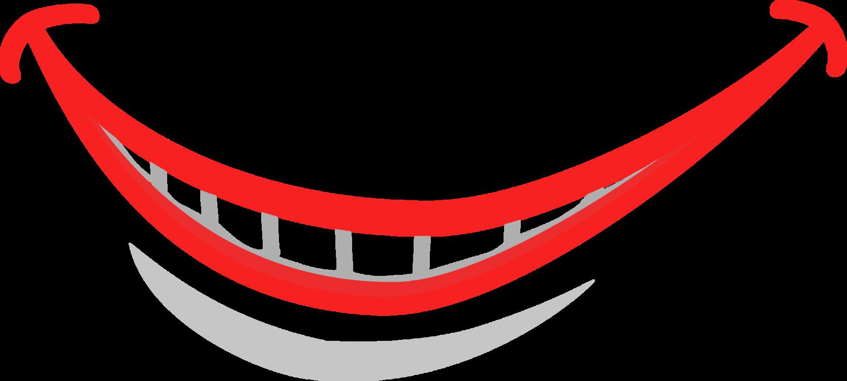 Line,Smiley,Smile