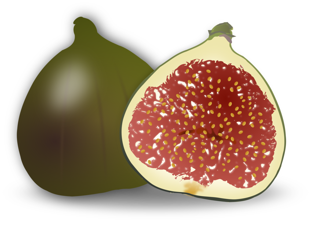 Food,Pomegranate,Accessory Fruit
