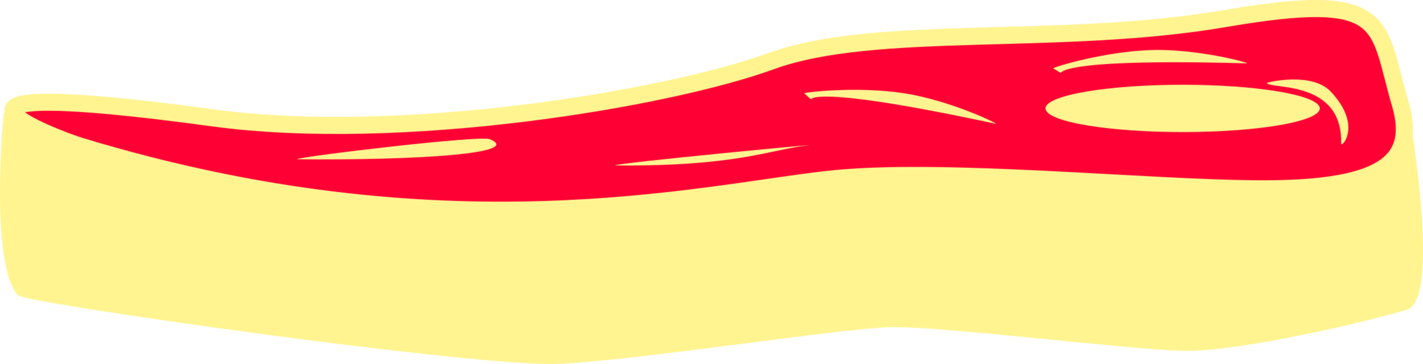 Area,Yellow,Orange
