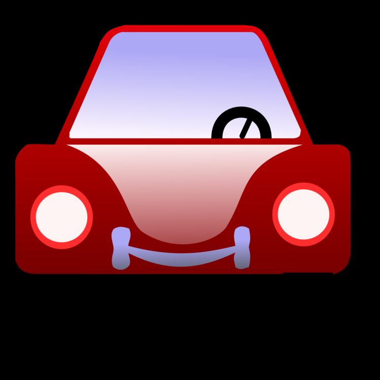Car,Brand,Signage