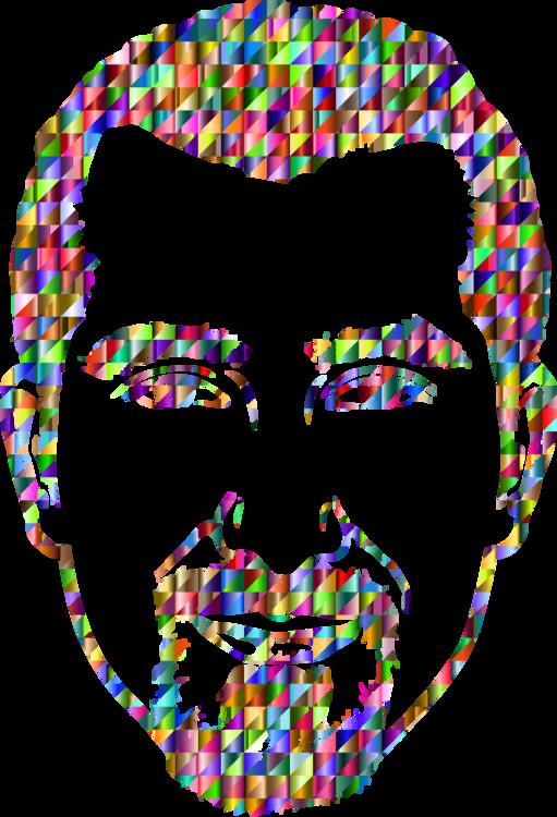 Head,Art,Face