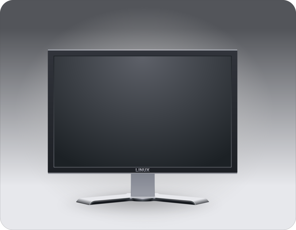 Computer Monitor,Output Device,Lcd Tv