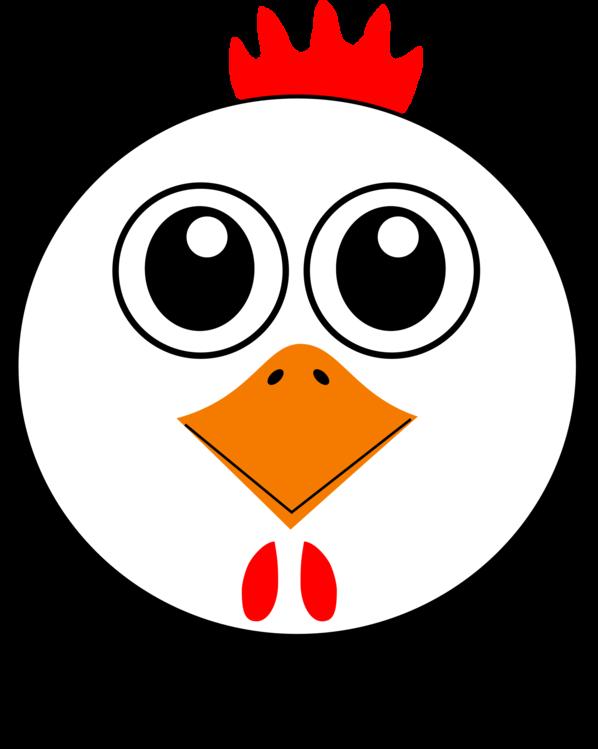 Smile,Beak,Chicken