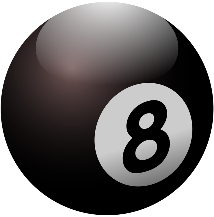 Ball,Indoor Games And Sports,Symbol
