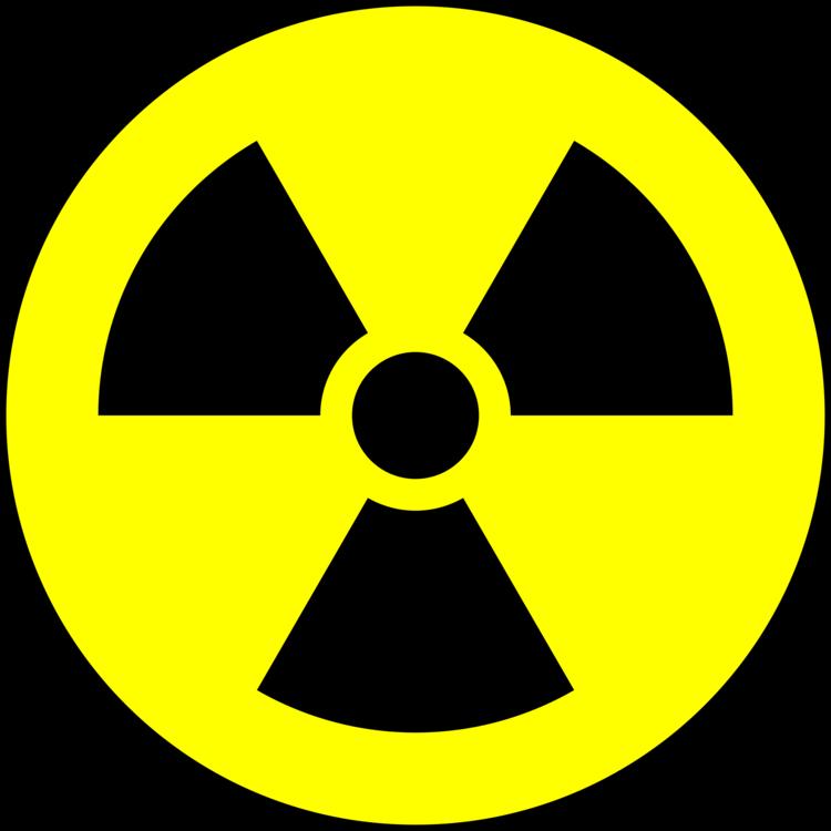 Emoticon,Area,Symbol