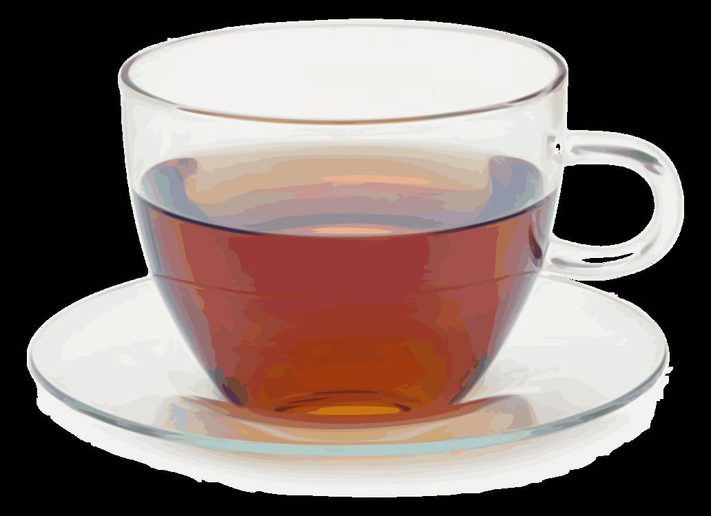 Coffee,Roasted Barley Tea,Drinkware