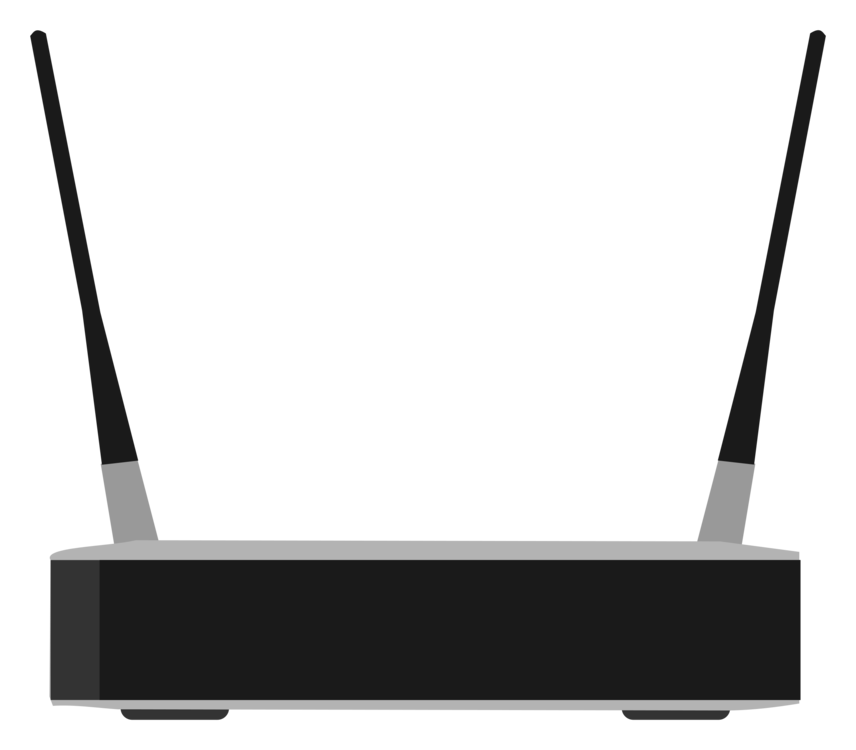 Wireless Access Point,Electronics Accessory,Wireless Router