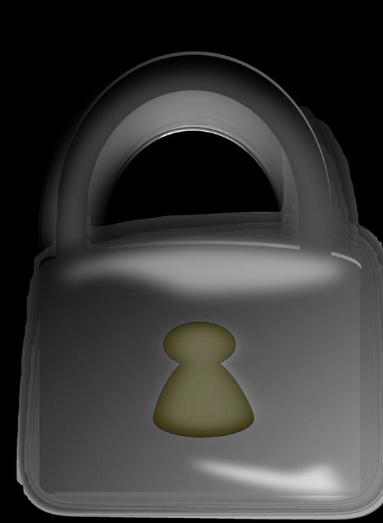 Lock,Padlock,Door