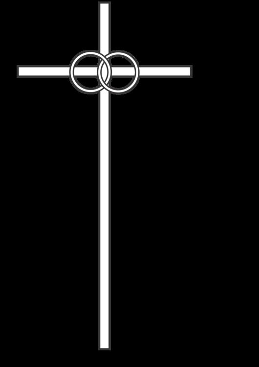 Angle,Symmetry,Body Jewelry