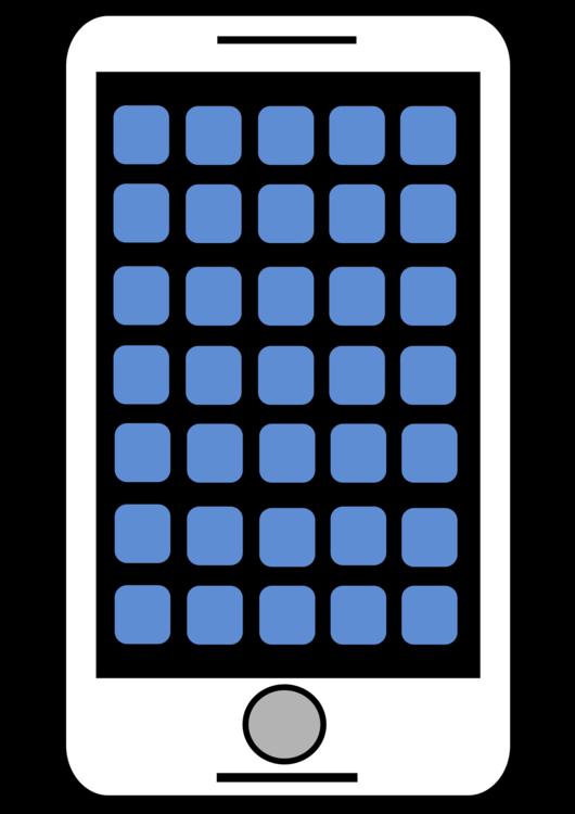 Square,Mobile Phone Accessories,Numeric Keypad