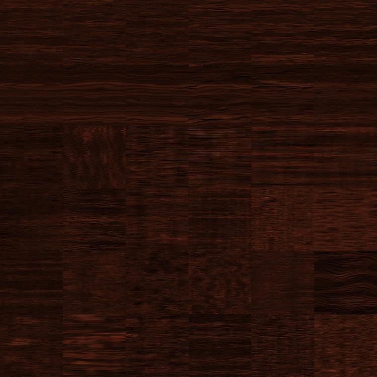 Hardwood Wood Grain Wood Flooring Wood Stain Free Commercial Clipart