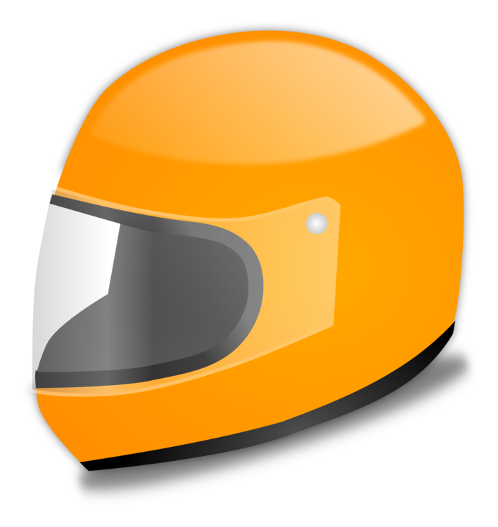 Helmet,Angle,Motorcycle Helmet