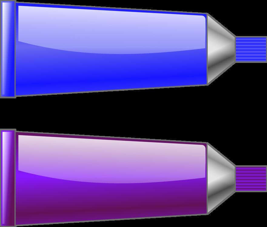 Blue,Angle,Purple