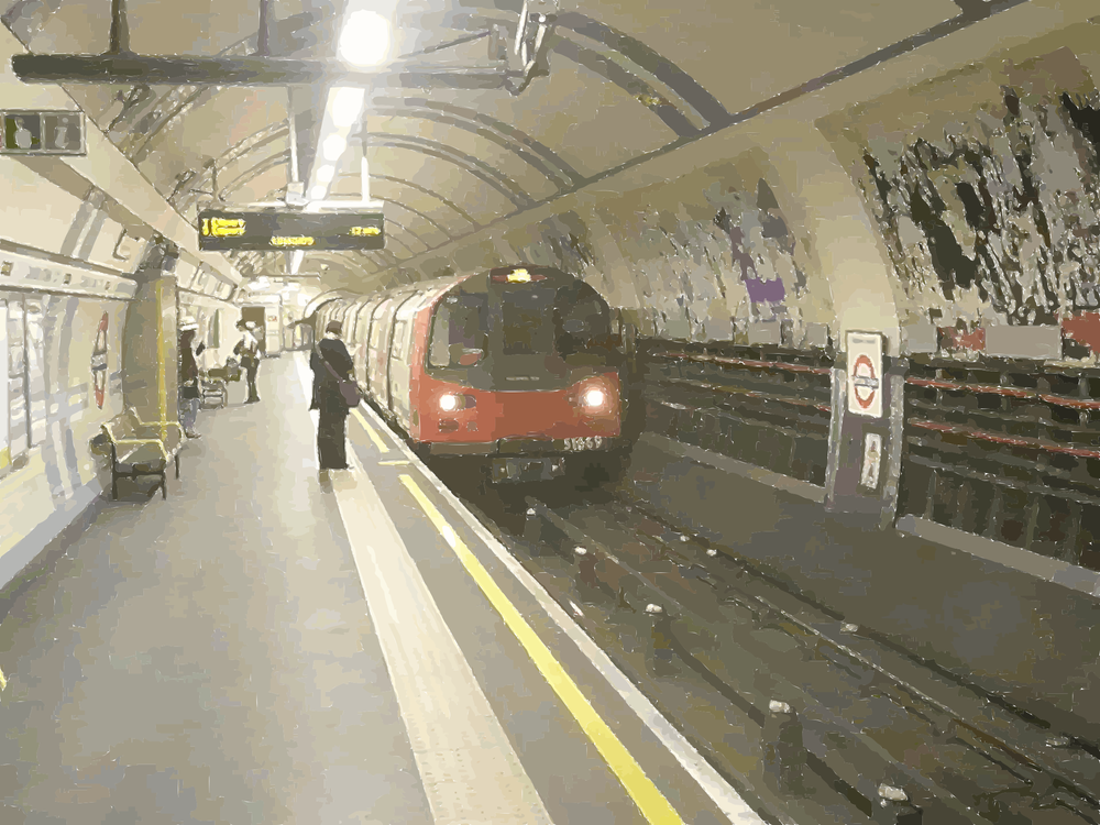 High Speed Rail,Rail Transport,Track