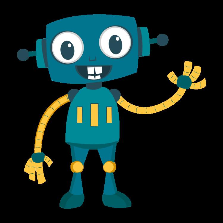 Model Robot Robotics Cartoon Drawing Free Commercial Clipart Robot